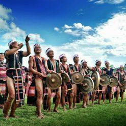 Giá trị văn hóa truyền thống