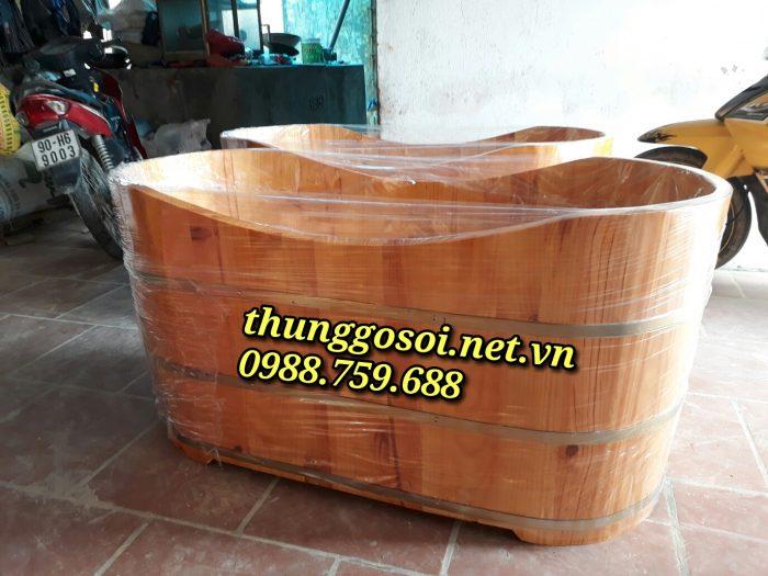 1501214579027 - Copy (2)